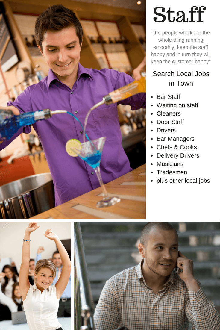 jobs in darwen