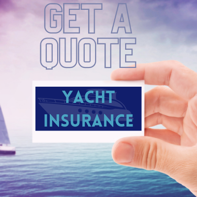 UK boat insurance Comparison