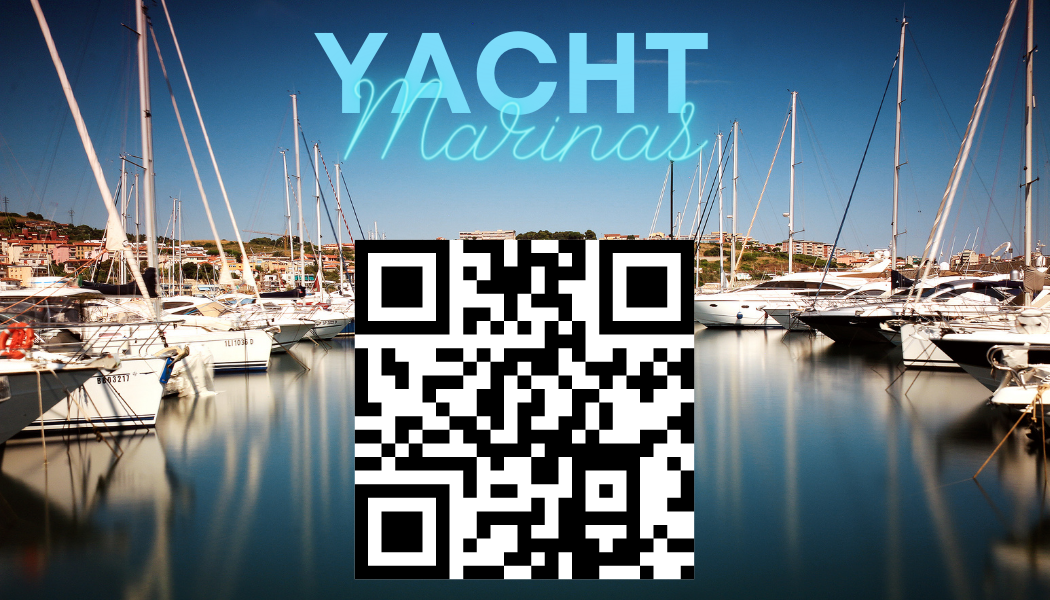 luxury yacht insurance uk